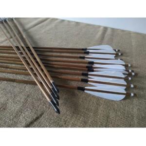 Bambu Ok -10'lu